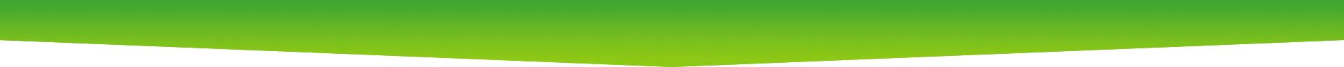 green-slider-bg-arrow