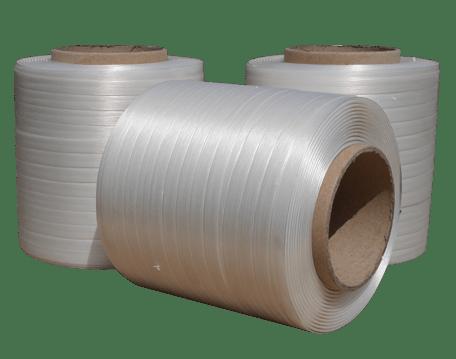 9mm Baling Tape – 4 Reels