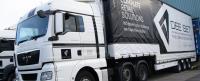 Riverside waste baler is best-fit for global business