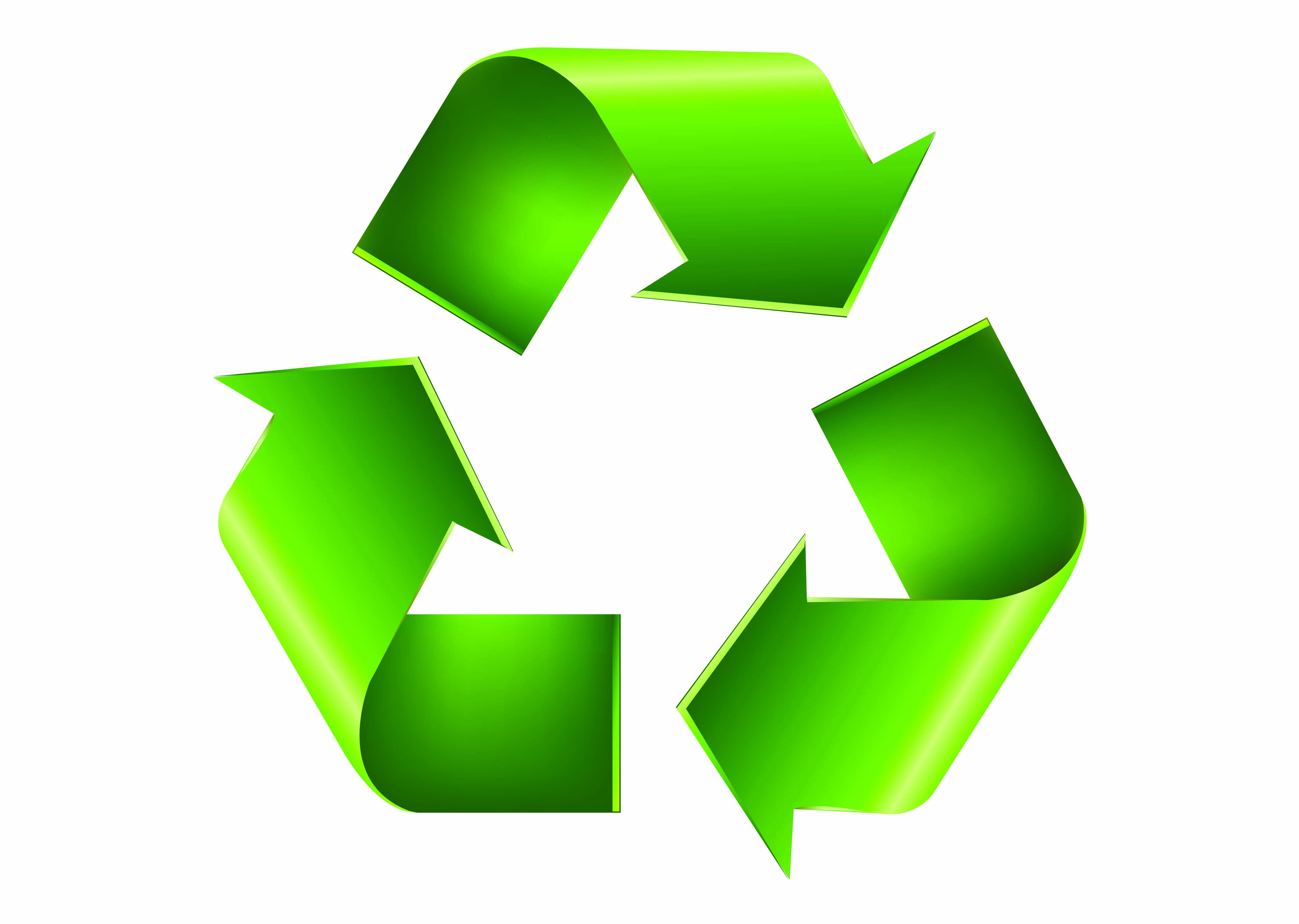 What impact is the Chinese economy having on UK plastics recycling?