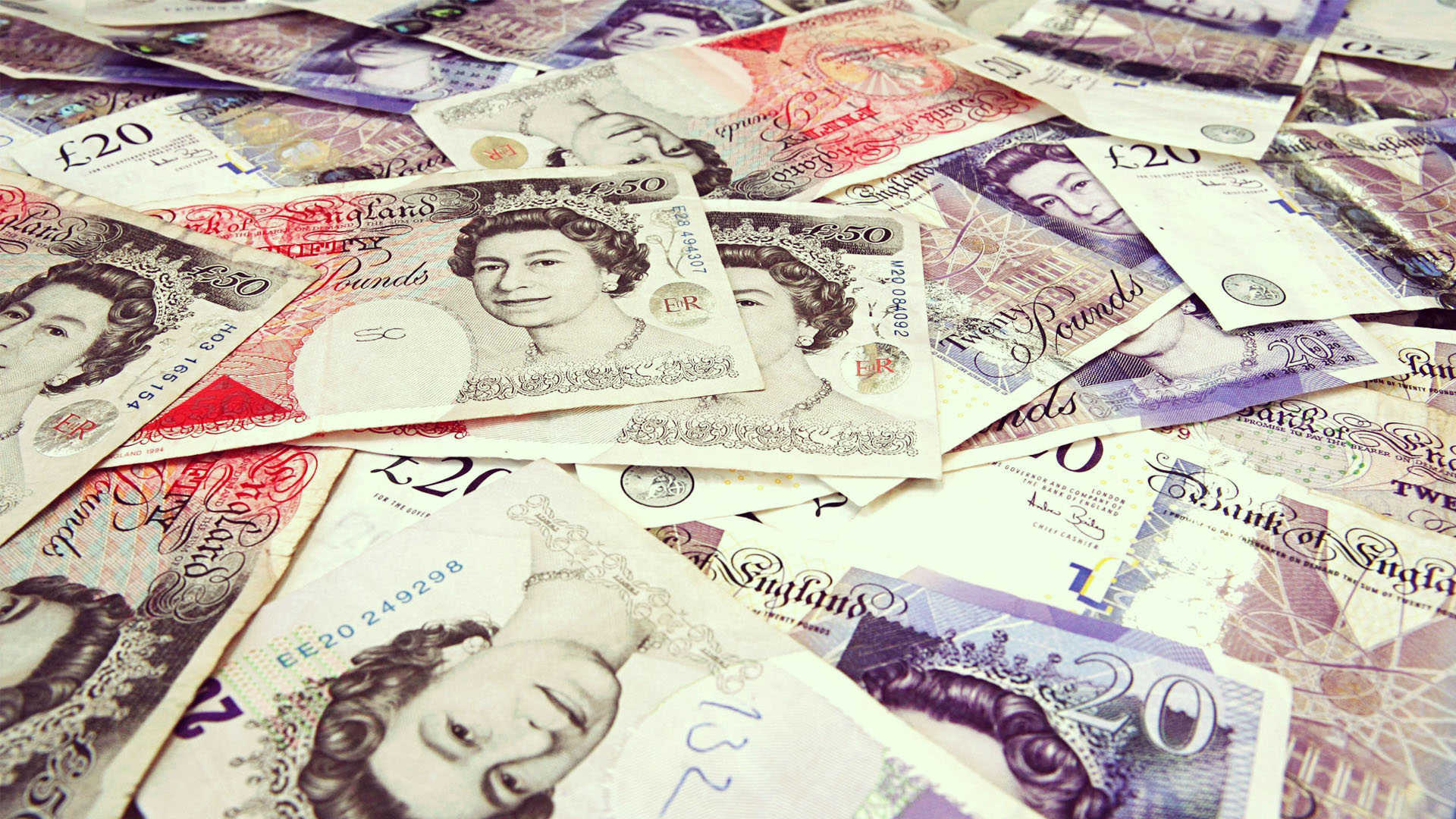 Extra funding secured to tackle waste crime