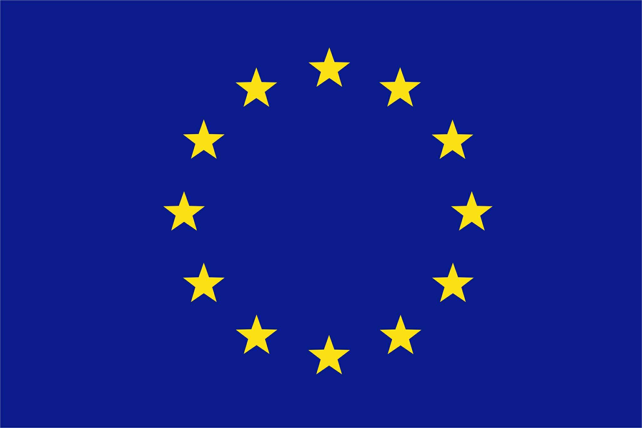How will an EU exit affect the UK waste and recycling industry?