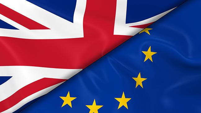 Guest blog: Brexit reaction from UNTHA UK's Marcus Brew