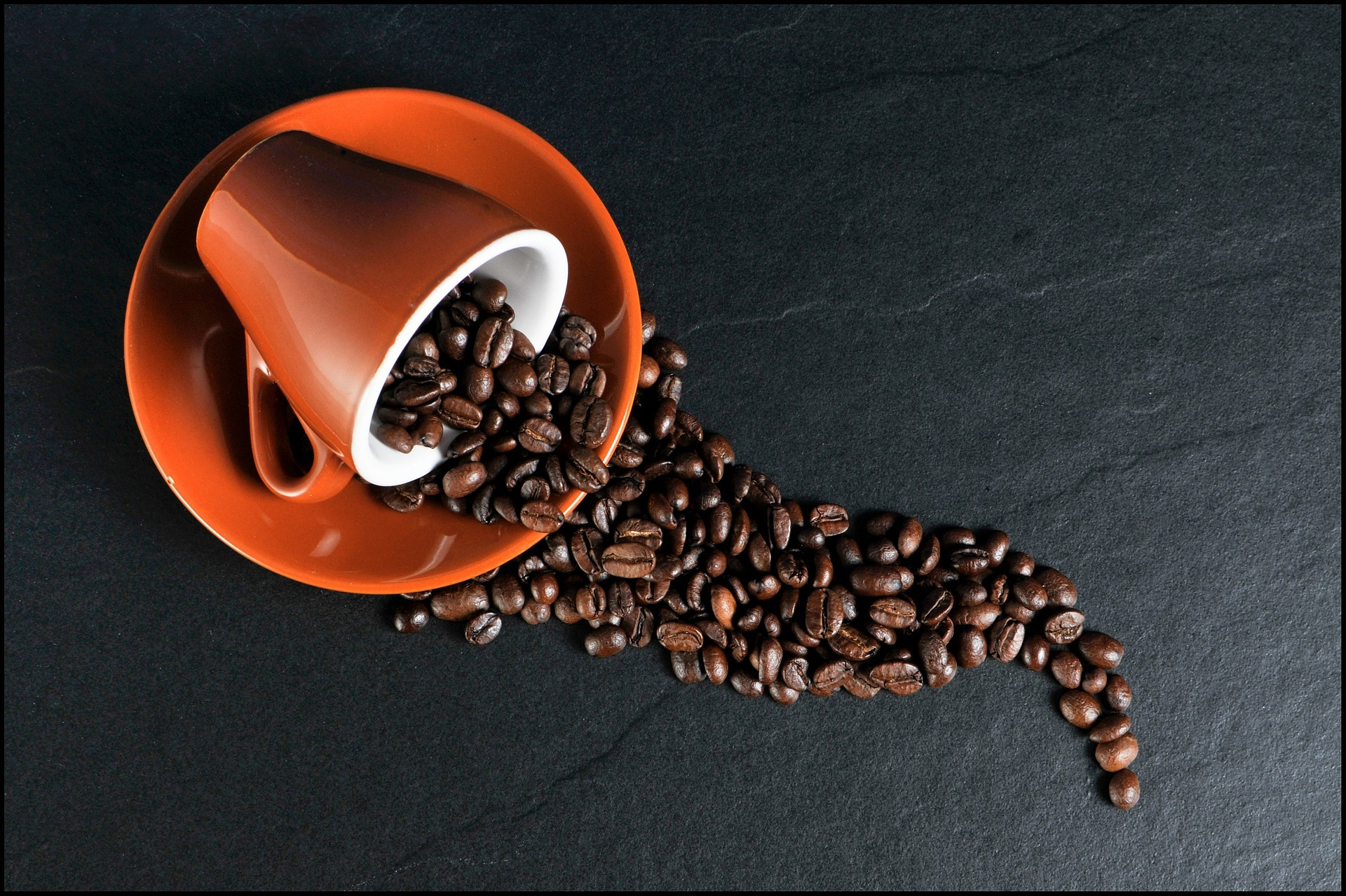 The true cost of your coffee