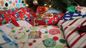 Top Tips for Reducing Waste this Christmas