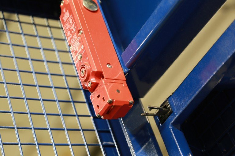 10 ways to keep your baler in optimum working condition