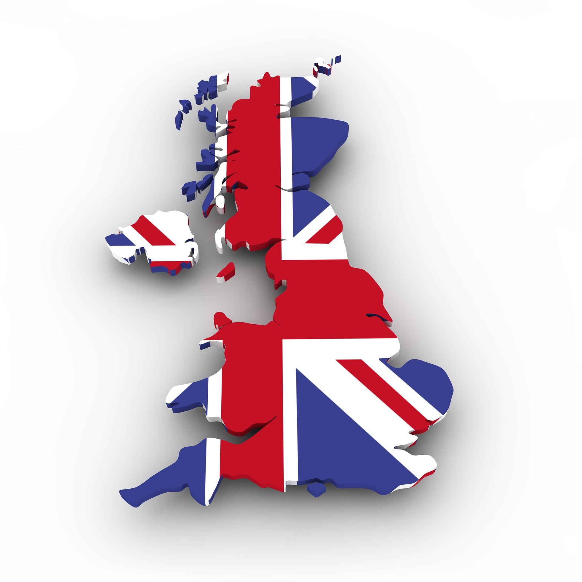 Interest in UK waste balers heats up