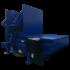 RWM CE3000