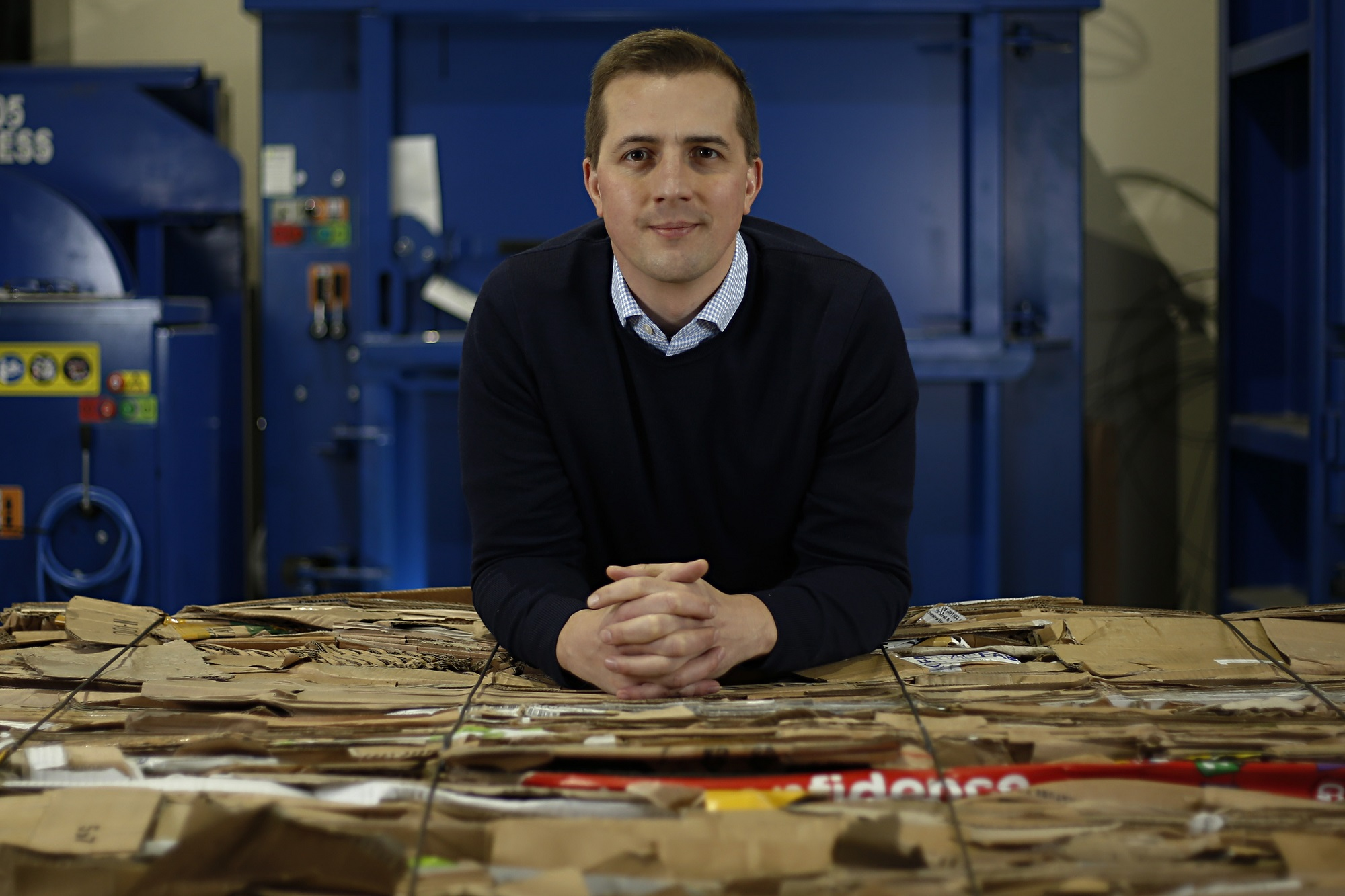 Why a wider waste debate is getting shrink-wrapped in plastic